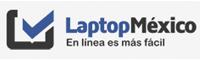 Laptop México