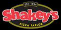 Logo Shakey's Pizza