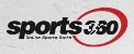 Sport 3060