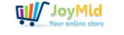 Joy Mid
