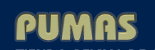 Pumas club deportivo