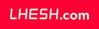 Logo Ihesh