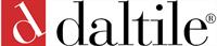 Logo Daltile