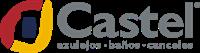 Logo Castel