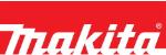 Info y horarios de tienda Makita en AV. ESTACAS NORTE 16 LOCALES 1 Y 2, CENTRO