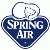 Logo Spring Air