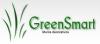 Catálogos de Green smart