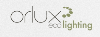 Catálogos de Orlux