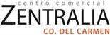 Logo Zentralia Cd del Carmen