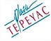 Logo Plaza Tepeyac