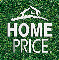 Logo Home Price
