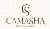 Logo Camasha