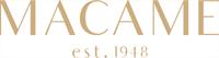 Logo Macame