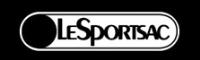 Logo Le sport sac