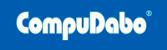 Logo Compudabo