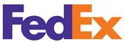 Info y horarios de tienda FedEx en Av. Insurgentes Sur Núm. 933