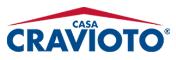 Logo Casa Cravioto