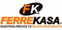 Logo Ferre Kasa