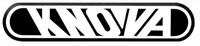 Logo Knova