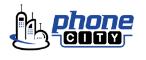 Phone City