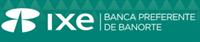 Logo Ixe