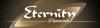 Catálogos de Eternity Diamonds