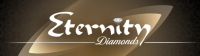 Eternity Diamonds