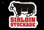 Logo Sirloin Stockade