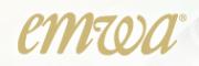 Logo Emwa