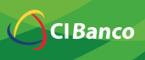 Logo CI Banco