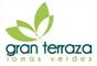 Logo Gran Terraza Lomas Verdes