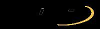 Logo Sumitel