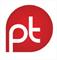 https://static0.tiendeo.mx/upload_negocio/negocio_3284/logo2.png