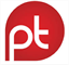 https://static0.tiendeo.mx/upload_negocio/negocio_3289/logo2.png