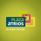 https://static0.tiendeo.mx/upload_negocio/negocio_3296/logo2.png