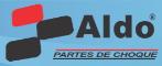 Aldo Autopartes