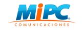 Mi pc Comunicaciones