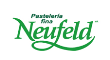 Logo Neufeld