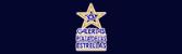 Logo Galerías Plaza de las Estrellas
