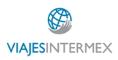 Logo Viajes Intermex