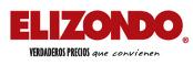 Logo Elizondo