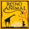 Logo Reino Animal