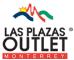 Las Plazas Outlet Monterrey
