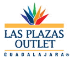 Logo Plaza Outlet Cancún