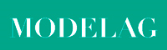 Logo Modelag