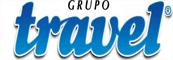 Grupo Travel