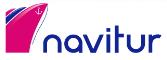 Navitur