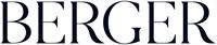 Logo Berger