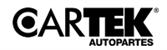 Logo Cartek