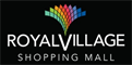 Logo Royal Village Cozumel